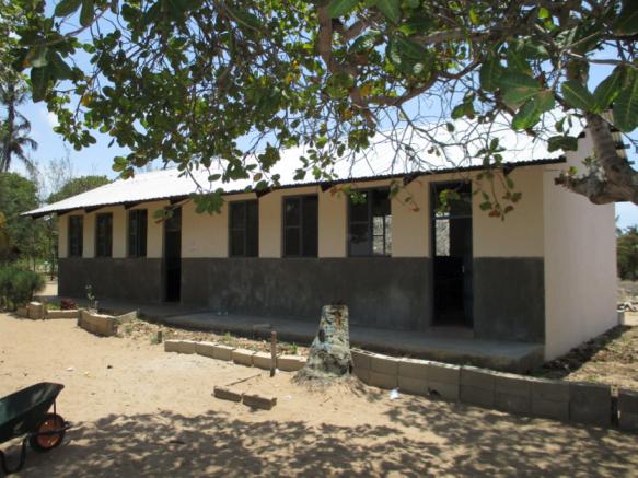 Klassenzimmer2014
